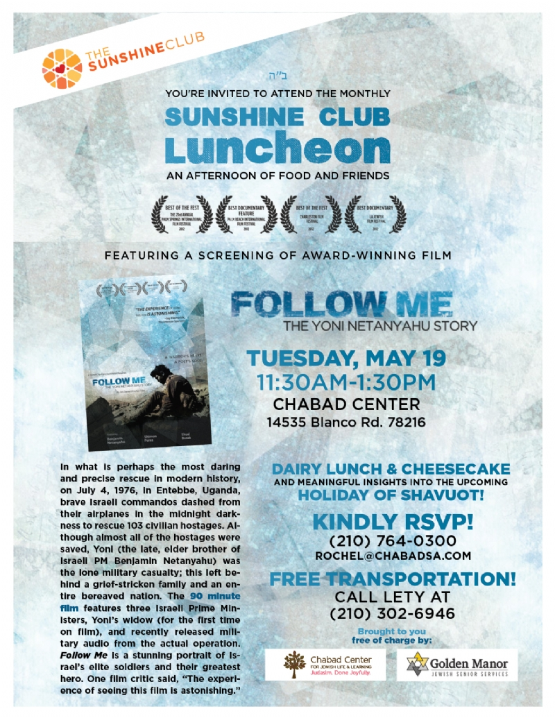 Sunshine Club May 2015 Brochure.jpg