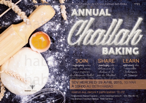 Annual Challah Flyer 5775 29 Avril.jpg