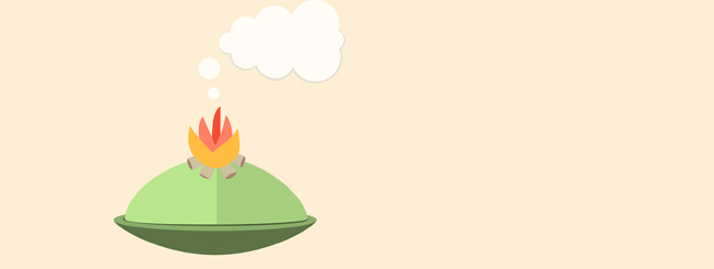 Уроки главы: Чем пахнут ремесла