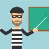 7 Things a Thief Can Teach You About Faith