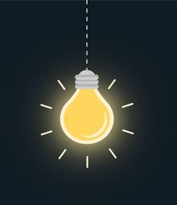 Que Se Haga La Luz Ideas Y Creencias