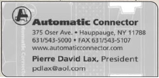 auto connector ad.png