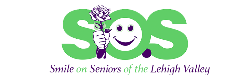 Smile-on-Seniors-header.png