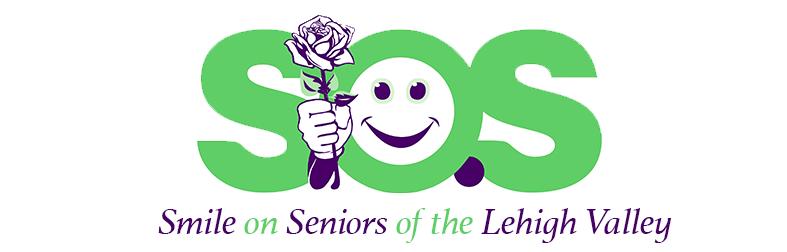 Smile-on-Seniors-header.png