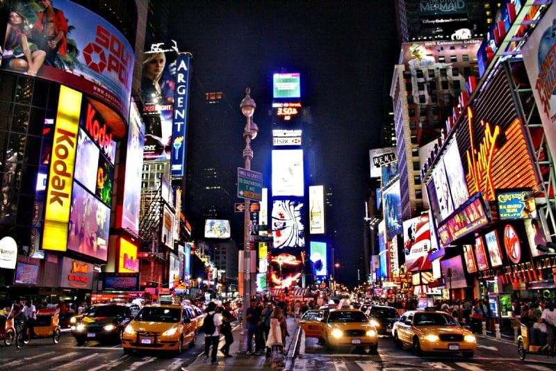 Times_Square.jpg