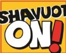 Shavuoton