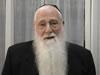 Samach Vov: Hashamayim Mesaprim, Part 12