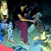 Amid Warning of New Nepal Quake, Hunkering Down at Chabad Center