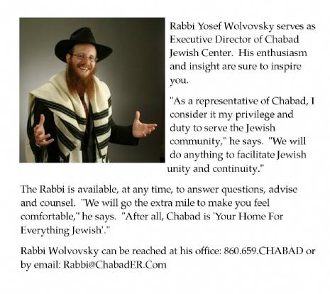 rabbi blurb.jpg