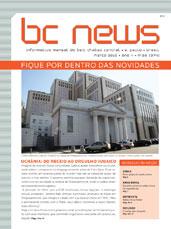 BCNews 38