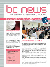 BCNews 20