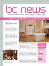 BCNews 12
