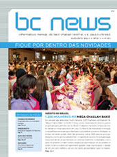BCNews 34