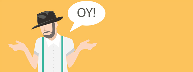 Quiz: Do You Know Enough Yiddish to Order Cholent in Monsey?