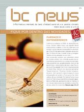 BCNews 18