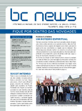 BCNews 2