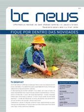 BCNews 37