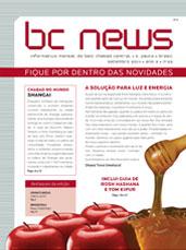 BCNews 33