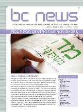 BCNews 39