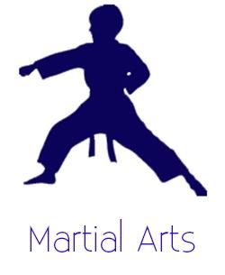 martial arts icon.jpg