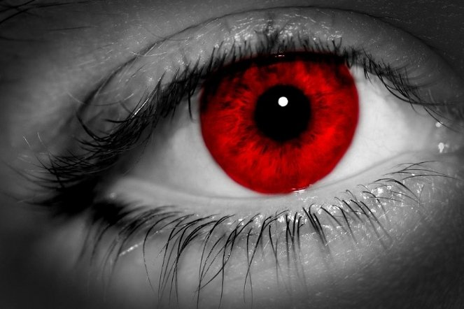 Red-Eye-Lightroom.jpg