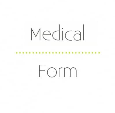 Health - Medical Form.jpg