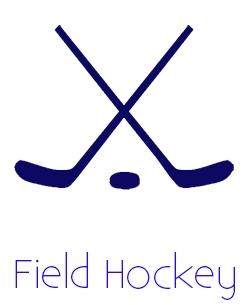 floor hockey icon.jpg