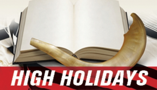 Holidays7.jpg