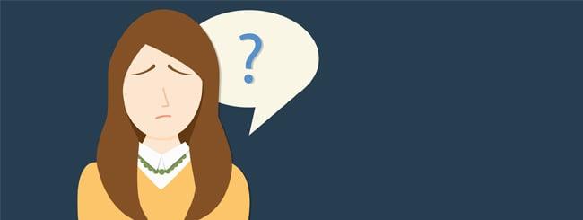 7 פתגמים שיסבירו למה לא כדאי לכם להיות עצובים