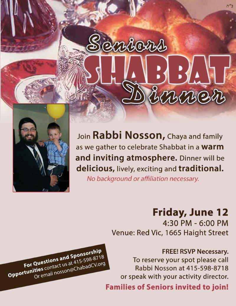 Shabbat-Dinner-For-Seniors.jpg