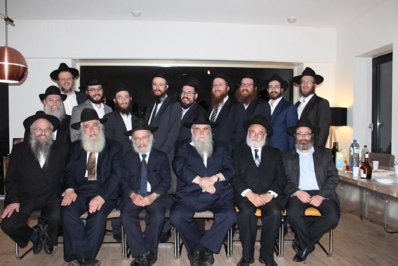 Chabad Shluchim Netherlands.jpg
