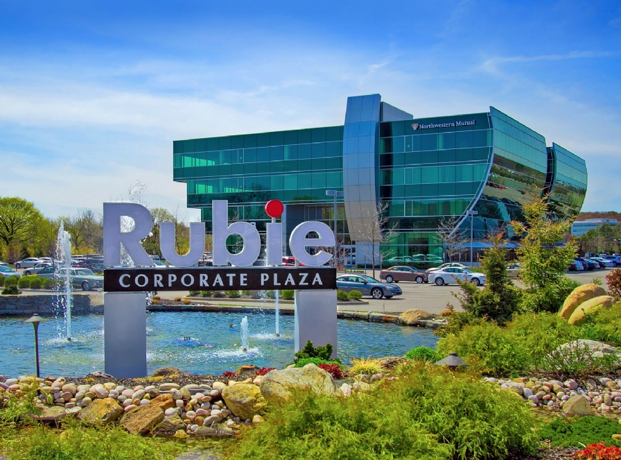 Rubie Corporate Plaza.jpg