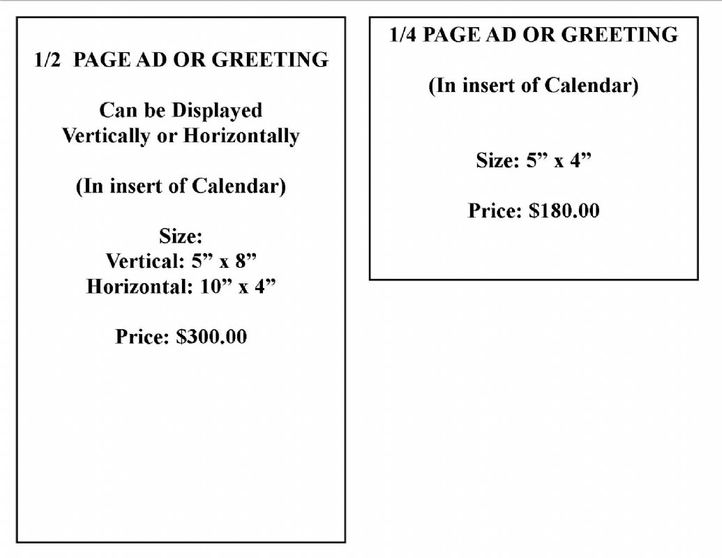 Ad Blocks for Calendar-Page 2.JPG