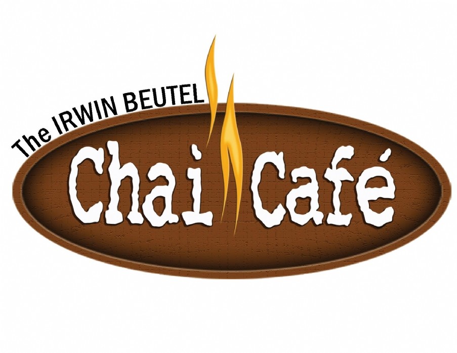 Chai Café logo14-page-001.jpg