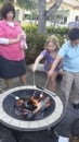 Lag BaOmer Celebration