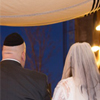 14 Facts Every Jew Should Know About Jewish Weddings