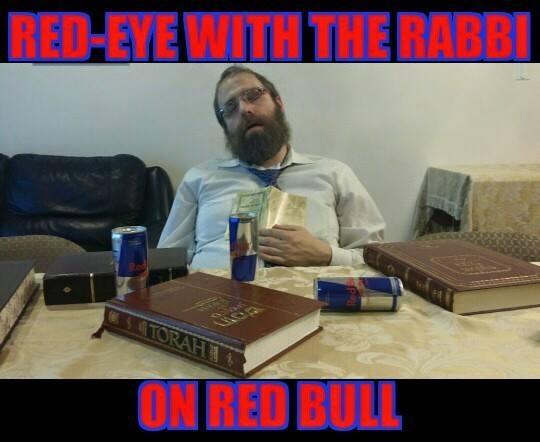 red eye shavuos red bull.jpg