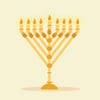 Chanukah Letter to Students