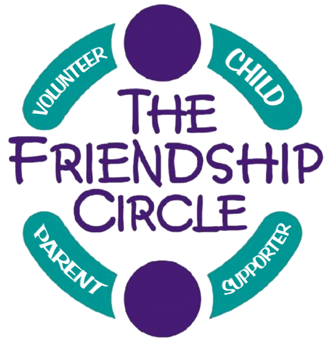 Friendship Circle of Calgary