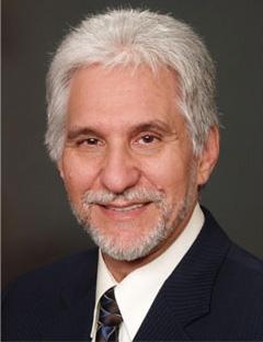 Dr. Michael Grossman.jpg