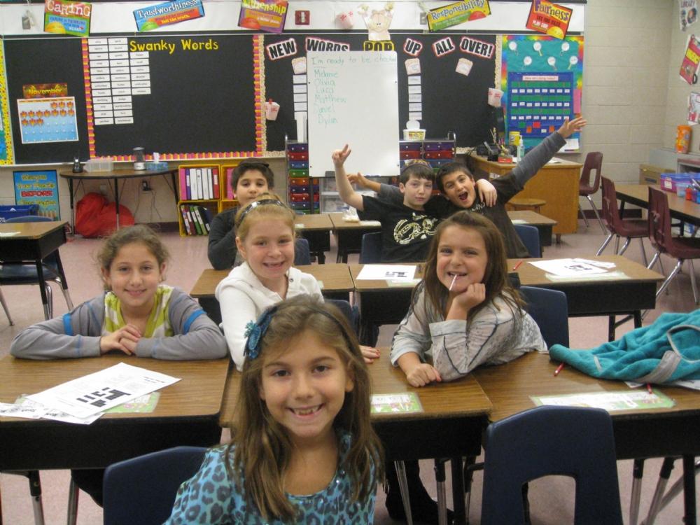 3rd Grade 5.JPG