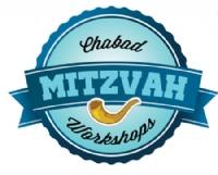 chabad-mitzvah.jpg