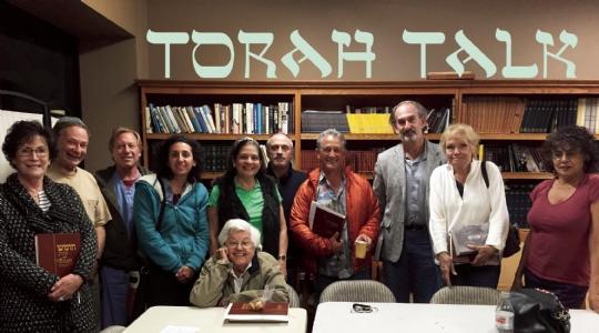 Torah Talk2.jpg