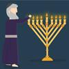 Como os Recipientes Sagrados do Tabernáculo eram Transportados