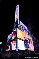 NYC Shabbaton 2015