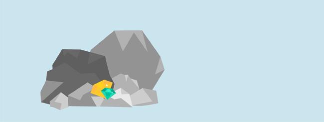 Аудио- и видеолекции по недельной главе: Кто не любит считать бриллианты?
