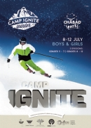 winter camp ignite_Page_1.jpg