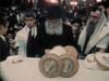Torah Reading