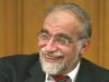 """""""הרב היה יושב ראש ועדת חוקה, חוק ומשפט של עם ישראל"""""""