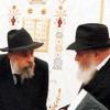 Rabbi Binyomin Klein